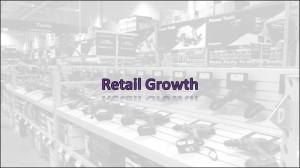 Retail - POG